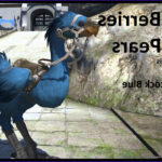 Ffxiv Chocobo Coloring Luxury Collection Final Fantasy Xiv Chocobo Colors
