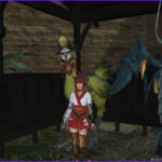 Ffxiv Chocobo Coloring New Photos Akya Firesong Blog Entry Chocobo Color Experiment