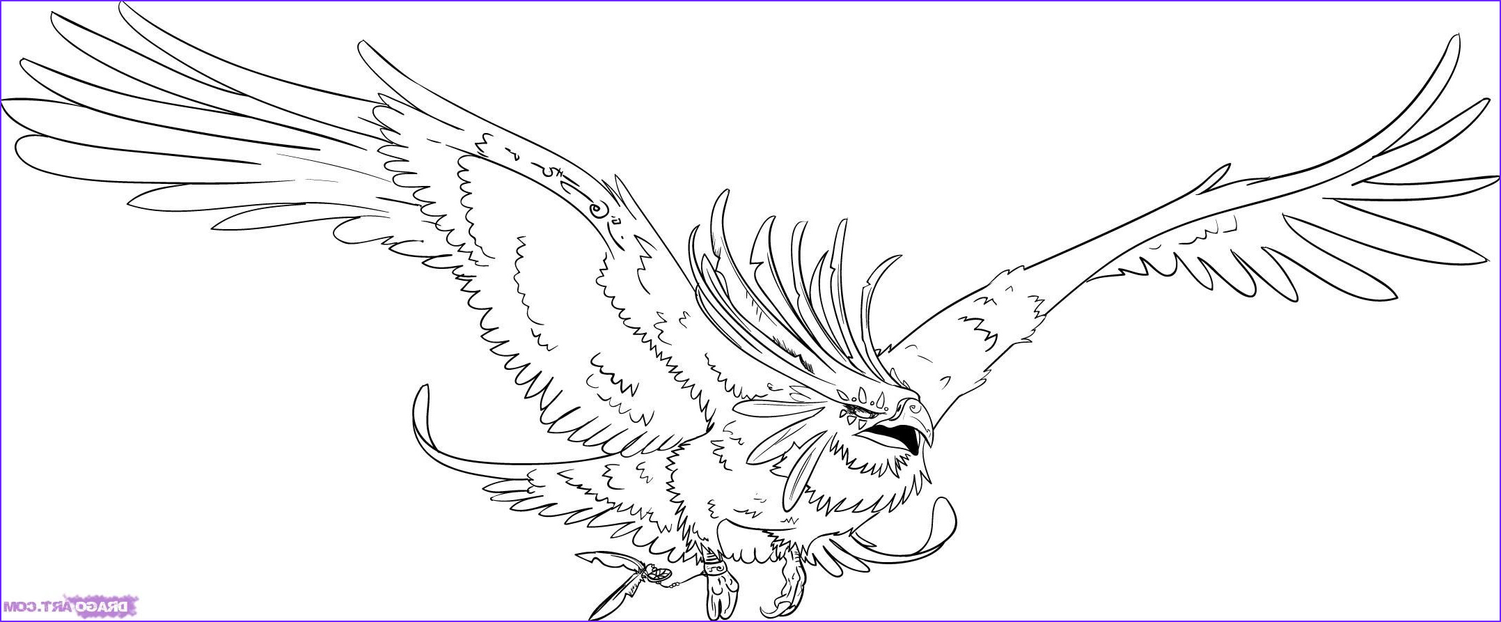 Flames Coloring Pages Best Of Photos How to Draw A Phoenix Bird Of Flames Step by Step