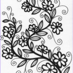 Flower Coloring Sheets Inspirational Photography Flower Coloring Pages Bestofcoloring
