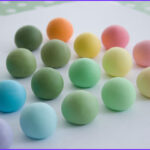 Fondant Coloring New Stock My Favourite Food Colors • Cakejournal