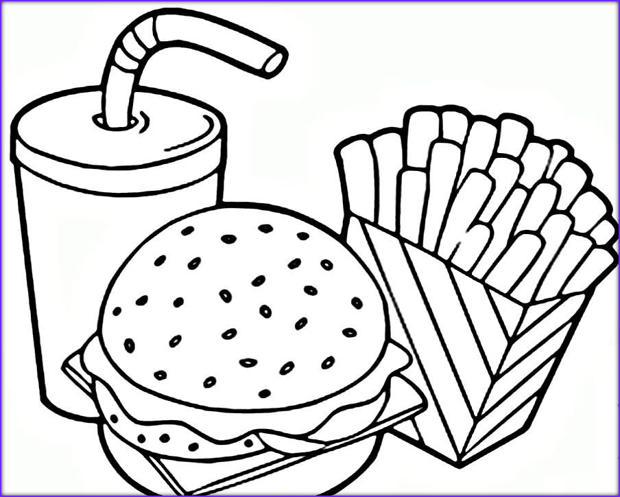 Free Coloring Pages For Kids and Adults Printable Fast