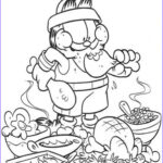 Food Coloring Page Beautiful Stock Pinterest