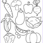 Food Coloring Page Elegant Photos Printable Healthy Eating Chart & Coloring Pages
