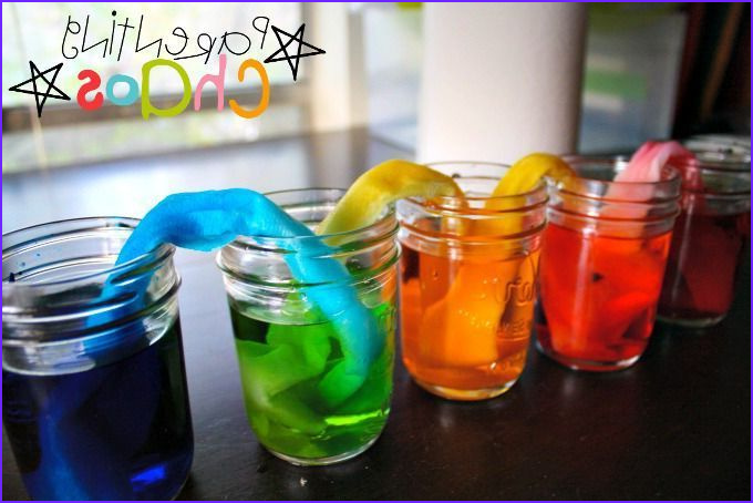15 rainbow crafts recipes activities for kids