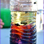 Food Coloring Science Projects Inspirational Image $5 Friday Simple Science Experiments Simple Simon And