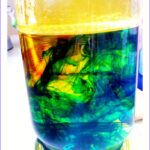 Food Coloring Science Projects Luxury Collection Mixing Oil And Water – Science Experiment