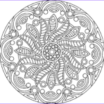 Free Adult Coloring Book Pages Elegant Photos Adult Coloring Page Coloring Home
