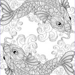 Free Adult Coloring Book Pages Elegant Stock 18 Absurdly Whimsical Adult Coloring Pages