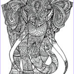 Free Adult Coloring Book Pages New Stock Free Coloring Pages Printables A Girl And A Glue Gun