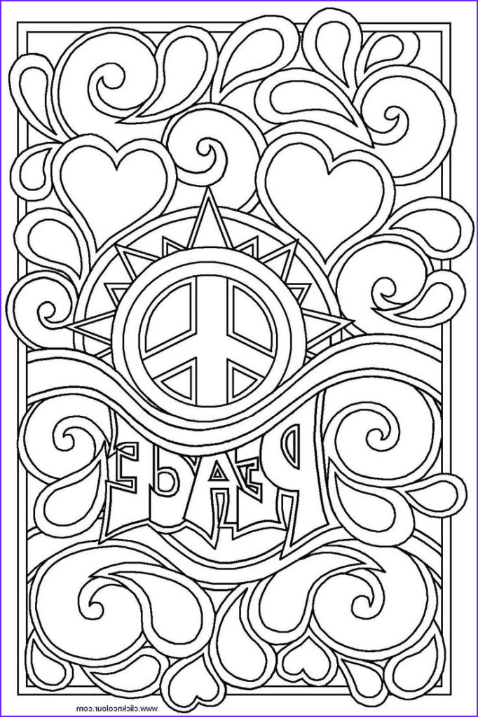 Free Coloring Pages for Adults Printable Hard to Color Elegant Photos Coloring Pages Hard Printable Coloring Pages for