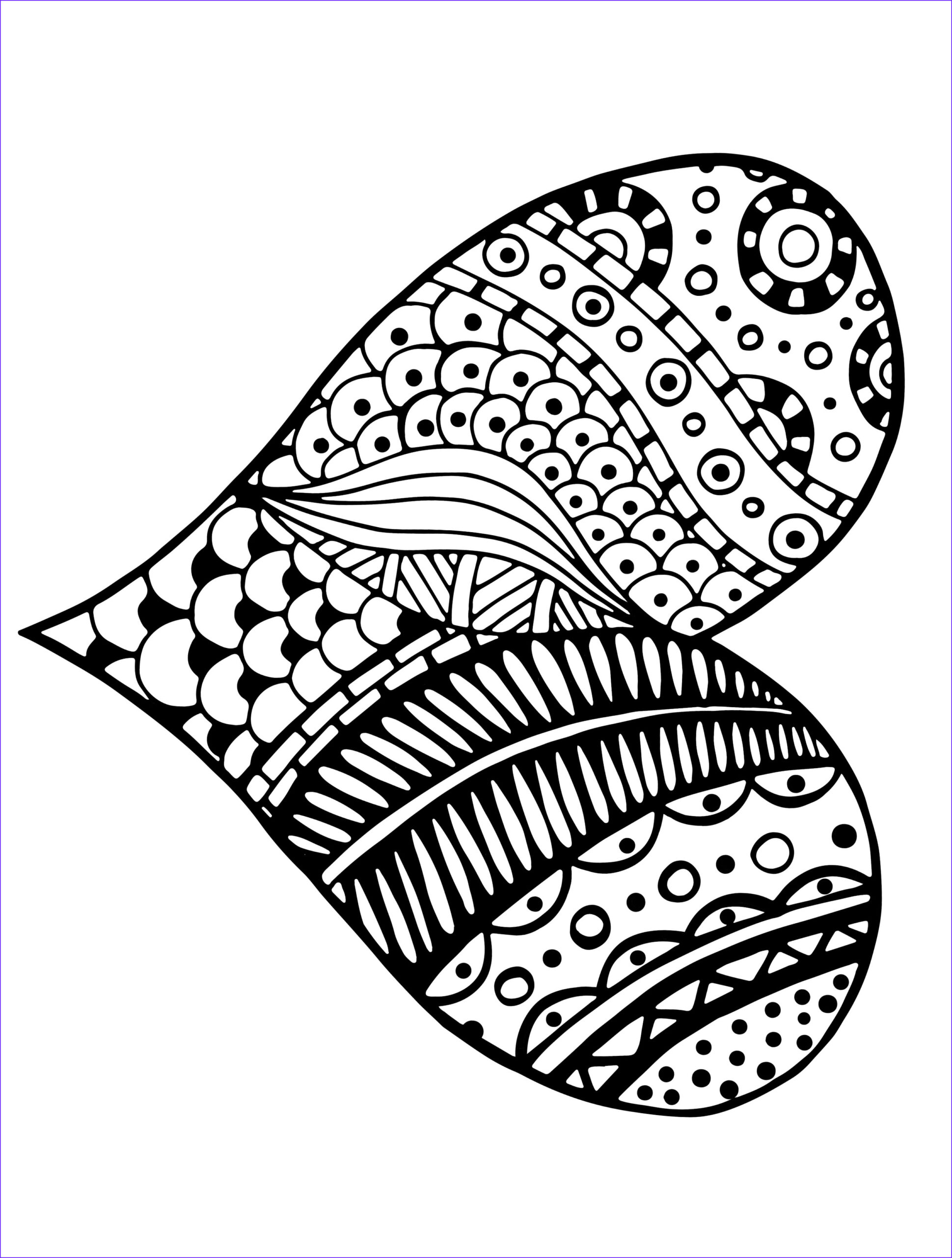 Free Coloring Pages for Adults to Print New Stock 20 Free Printable Valentines Adult Coloring Pages Nerdy