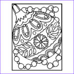 Free Coloring Pages Pdf Beautiful Gallery 15 Free Printable Christmas Coloring Pages Pdf Download