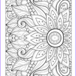 Free Coloring Pages Pdf Cool Photos Coloring Pages Free Printable Coloring Books Pdf