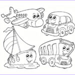 Free Coloring Pages Pdf Elegant Photography Coloring Pages Free Printable Kindergarten Coloring Pages
