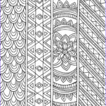 Free Coloring Pages Pdf Elegant Stock 1000 Images About Coloring Pages On Pinterest