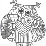 Free Coloring Pages Pdf New Photos Coloring Pages For Adults Printable
