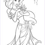 Free Disney Princess Coloring Pages Beautiful Photography Disney Coloring Pages Is A Web That Contains A Collection