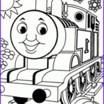Free Printable Coloring Pages For Preschoolers Cool Photos Free Coloring Pages For Kids Line And Printables