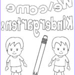 Free Printable Coloring Pages For Preschoolers Luxury Photography Printable Kindergarten Coloring Pages For Kids