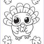 Free Printable Turkey Coloring Pages New Gallery Best 25 Thanksgiving Coloring Pages Ideas On Pinterest