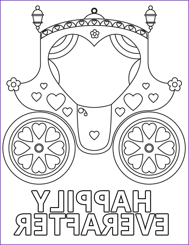 Wedding Coloring Pages Best Coloring Pages For Kids