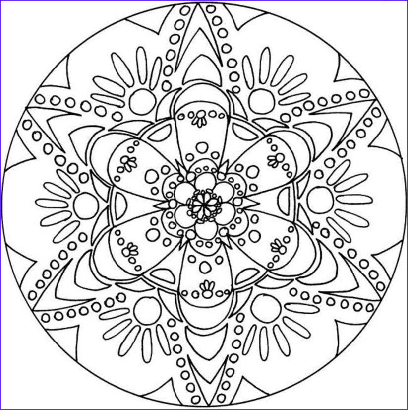 Fun Coloring Pictures Best Of Stock Snowflake Color Pages Az Coloring Pages