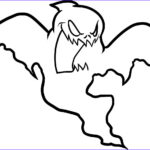 Ghost Coloring Pages Awesome Gallery Coloring Pages Ghosts Coloring Pages And Clip Art Free
