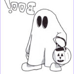 Ghost Coloring Pages Awesome Gallery Free Printable Ghost Coloring Pages For Kids