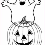Ghost Coloring Pages Best Of Image Printable Ghost Coloring Pages For Kids