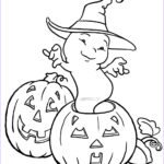 Ghost Coloring Pages Best Of Photos Free Printable Ghost Coloring Pages For Kids