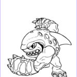 Giant Coloring Books Beautiful Photography 40 Best Skylander S Coloring Pages Images On Pinterest