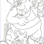 Giant Coloring Books Cool Images Trolls Coloring Pages Coloring Home