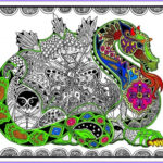 Giant Coloring Posters Luxury Stock Pin By Stuff2color On Giant Coloring Posters