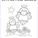God Loves Me Coloring Page Beautiful Photos God Loves Me Coloring Pages Coloring Home
