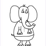 God Loves Me Coloring Page Best Of Collection Printable Coloring Pages God Loves You