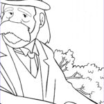 Green Coloring Pages Best Of Images Anne Green Gables Coloring Pages Az Coloring Pages