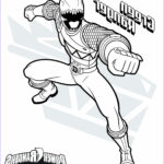 Green Coloring Pages Inspirational Stock Pin By Power Rangers On Power Rangers Coloring Pages In