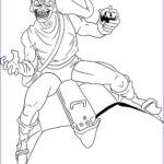 Green Coloring Pages New Photos How To Draw The Green Goblin Step By Step Marvel