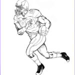 Green Coloring Pages Unique Image Green Bay Packers Coloring Pages Coloring Home