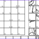 Grid Coloring Pages Beautiful Stock to Reveal the Hidden Picture Carefully Copy the Lines