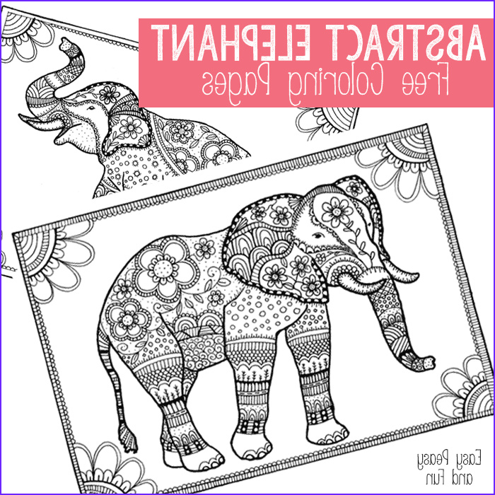 Grown Up Coloring Pages Cool Image Griffins Adult Coloring Pages and Animais On Pinterest