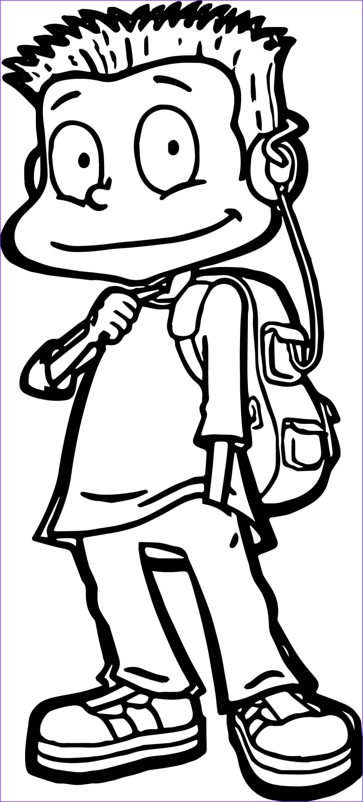 Grown Up Coloring Pages Luxury Images All Grown Up Coloring Pages