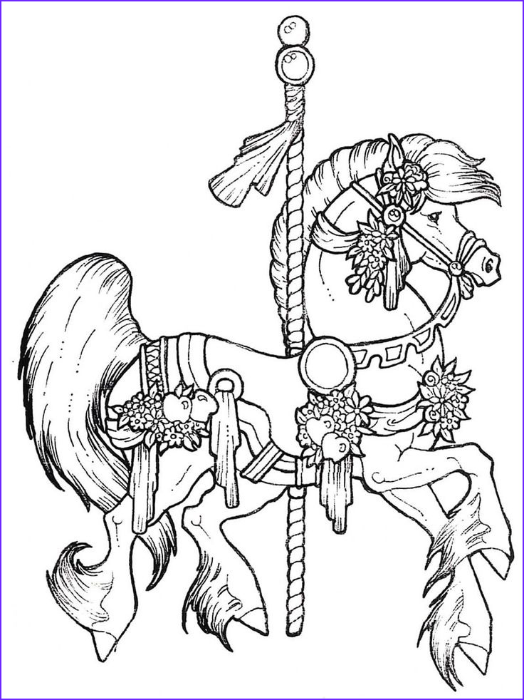 Grown Up Coloring Pages New Image Best 25 Animal Coloring Pages Ideas On Pinterest