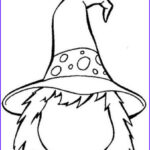 Halloween Coloring Pages For Toddlers Inspirational Photos Coloring Lab