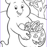 Halloween Coloring Pages For Toddlers Luxury Photos Best 25 Coloring Pages For Teenagers Ideas On Pinterest