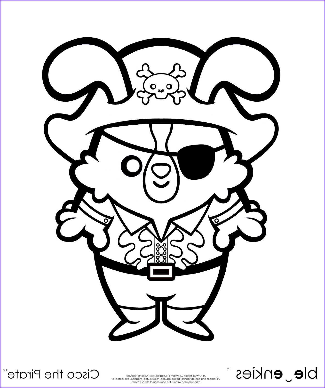 Halloween Coloring Sheets Best Of Photos Art Of Oscar Rosales Halloween Coloring Pages