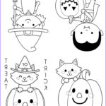 Halloween Coloring Sheets Luxury Photos Printable Halloween Coloring Books Happiness Is Homemade