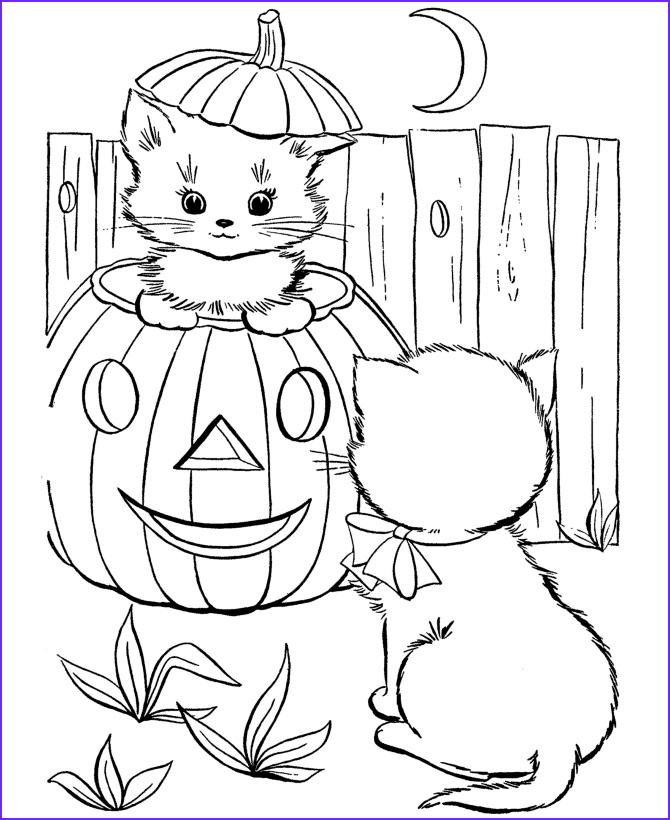 Halloween Coloring Sheets New Photos Halloween Coloring Pages Free Printable Halloween