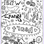 Inspiring Quotes Coloring Pages Elegant Images Inspirational Quotes Coloring Pages Quotesgram